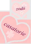 Horoscop dragoste - Horoscop-Dragoste.JurnalulUneiFemei.ro - Zodii, casatorie
