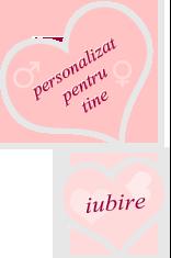 Horoscop dragoste - Horoscop-Dragoste.JurnalulUneiFemei.ro - Iubire, personalizat